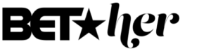 BET*her logo