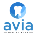 Avia Dental