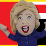 Hilary Dollheader Picture