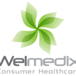 Welmedix Logo