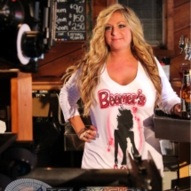 Beemer's