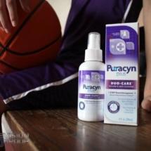 Puracyn