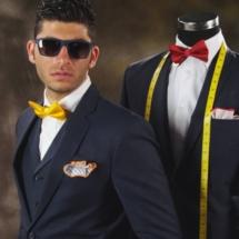 Book a Tailor
