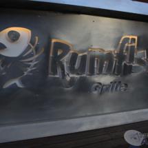 Rumfish Grille