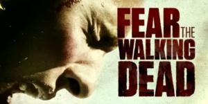 Fear-the-Walking-Dead-season-3