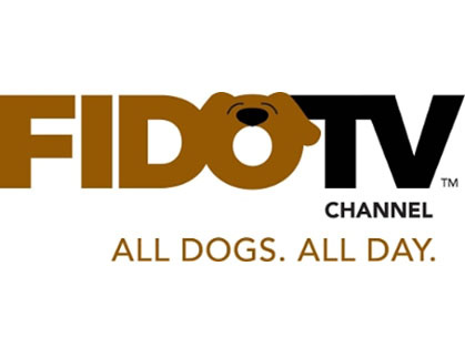 FidoTV Logo
