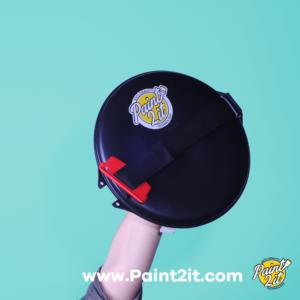 paint2it