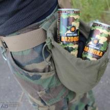 2 bazooka