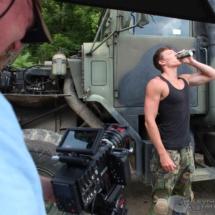drink bazooka