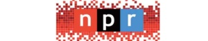 NPR Header