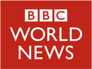 Advertising on BBC World News